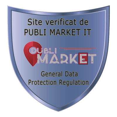 Stema - Site Verificat PUBLI MARKET